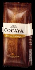 Cocaya Hot Chocolate 1kg AJJD5812