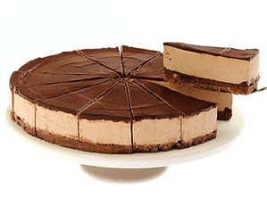 choc-orange-cheesecake.jpg