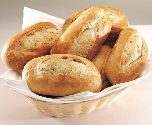 Hotel Selection Bread Rolls 40g x 200 FCOR4701