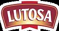 logo_lutosa_quadri_hr.png