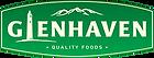 Logo_Glenhaven.png
