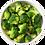 Thumbnail: Brocolli IQF 1kg x 10 FDAR4462