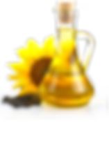 sunflower_oil_PNG53.png
