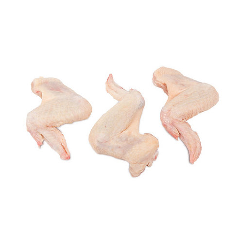 Manor Farm Fresh Double Joint Wing 10kg CMAN1366