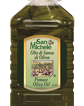 San Michele Pomace 5L PET.JPG