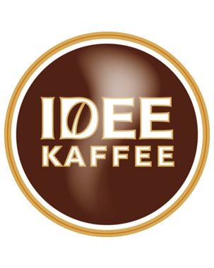 IDEE Coffee Beans 4x1kg AJJD5815