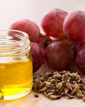 grape-seed-oil-732x549-thumbnail-732x549