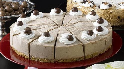 Patisserie Royale Malteaser Cheesecake 14ptn FPAT4889