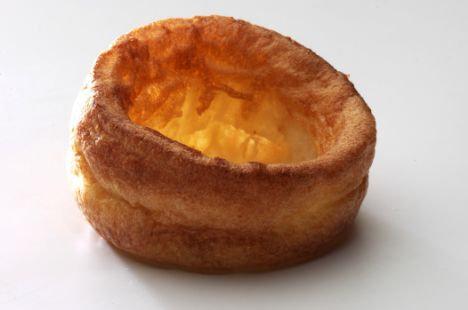 """Yorkshire Puddings (3""""x60) FCAP47188"""