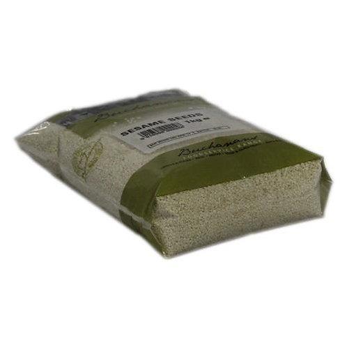 Sesame Seeds 1kg ALYN5610