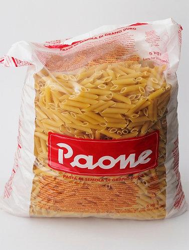 Penne Pasta 2x5kg APAN49116