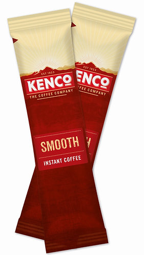 Kenco Coffee Sticks 200 AEXE5803