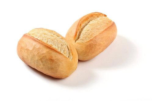 Irish Country Cuisine Bread Petit Pain Case 210 x 40g  ICC47237