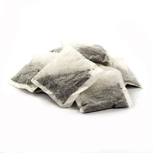 White Box Tea Bags x 600 ABAR5520