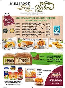 Gluten free Range-1.jpg