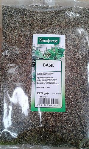 Newforge Basil 220g AEXE5648