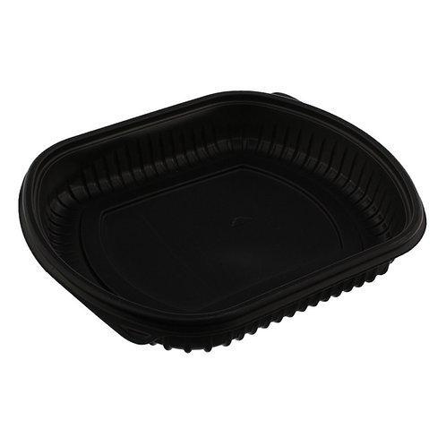 1 Compartment Meal Box 36oz 4 x 63 ACAT5228