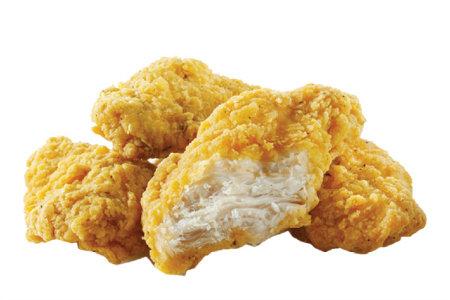Big Al's Chicken Tenders 3x2kg FGOL1638