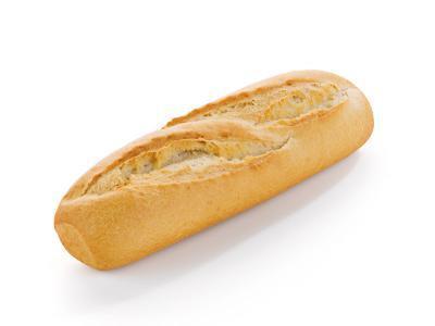 Irish Country Cuisine Picolo Bread Rolls FICC4711