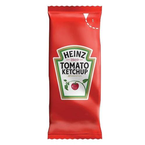 Heinz Ketchup Sachets x 200 CLYN4999