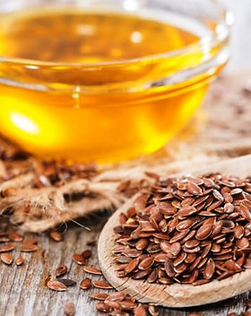Flaxseed-Oil-Health-BenefitsUsesProperti