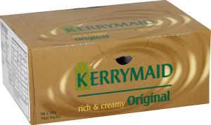 Kerrymaid Butter Portions x 96 CKER5015