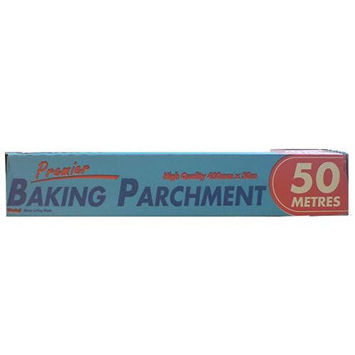 Parchment Paper 450mm x 50m AWES5698