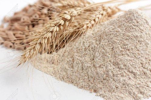 Gem Wholemeal Flour 16kg AGEM4722