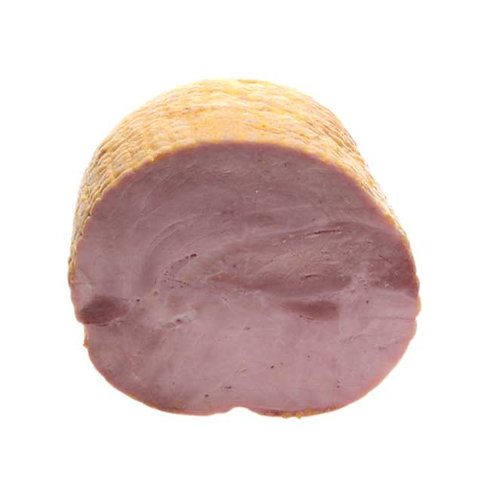 Malone's Cooked Ham Per Kg CMAL4290