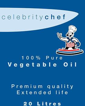 CELEBRITY CHEF  AUG 2014  V1.jpg