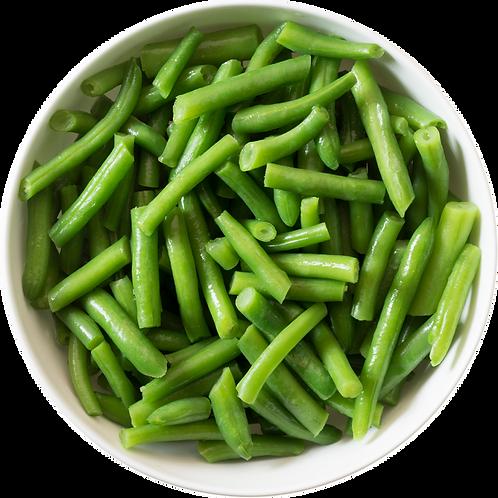 Whole Beans 10 x 1kg FDAR4438