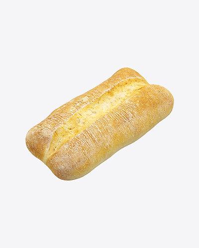 Ciabatta Bread 60x100g FNEU4772