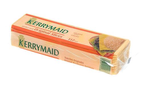 Kerrymaid Cheese Slices x 112 CKER5002