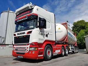 MEO Scania 1..jpg
