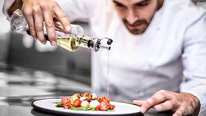 Chef Oil.jpg
