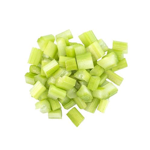 Diced Celery x 10kg FFLA4402
