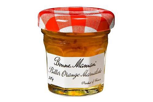 Bonne Maman Marmalade 60 x 30g