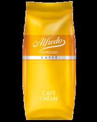 Alfredo Cafee Coffee 6x1kg AJJD5803