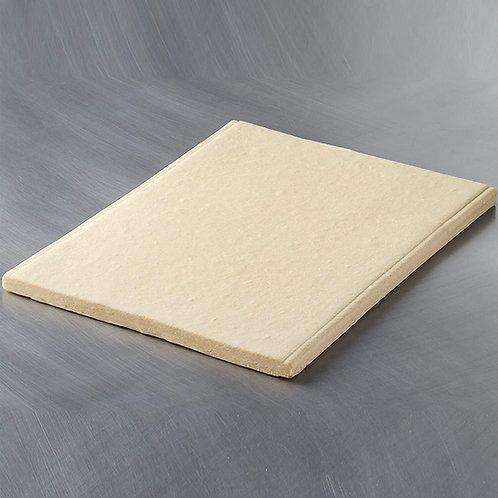 Large Pastry Sheet x 16 FALP47208