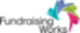 Fundraising Works Logo