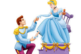 COMMUNITY FUNDRAISING – CINDERELLA GOES TO THE BALL         Re-energise your relationships and raise