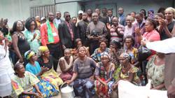 Articles   Kinshasa   Président Fred