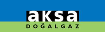 Aksa-Dogalgaz-logo.png
