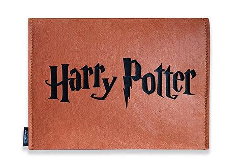 Harry Potter Dosya/Kılıf