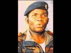 Freddy Matungulu Mbuyamu Ilankir | K
