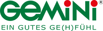 store_logo.png