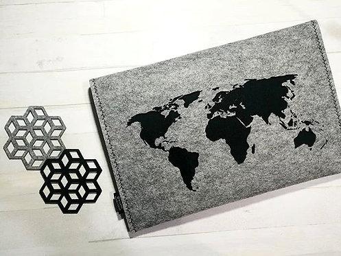 Harita Dosya