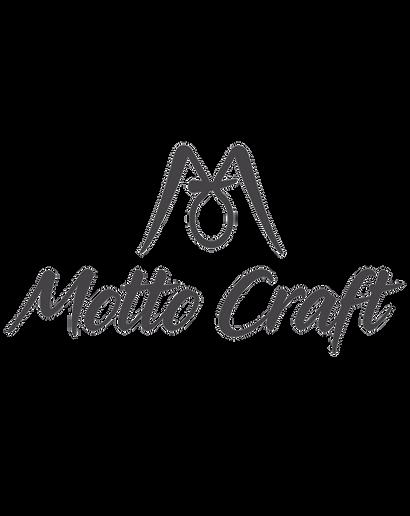 motto logo.png