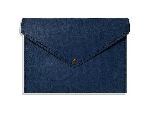 Zarf Dosya/ Laptop Kılıfı