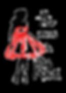 Hernameisrita-logo-transp.png